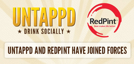 RP HomeImage Untappd v. Full Pint: The Battle Over Pay to Support