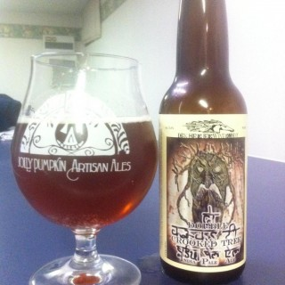 https://untappd.s3.amazonaws.com/photo/2012_05_01/12177950081a20e33fc4a65761d6dfd6_320x320.jpg