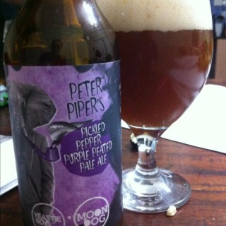 https://untappd.s3.amazonaws.com/photo/2012_09_25/158c7a6408492bb9d23fdb91eca684b8_320x320.jpg