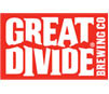 Great Divide Brewing Company logo