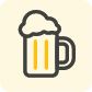 Thumbnail for Dave drinking a Kitsilano Maple Cream Ale on Untappd