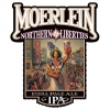 Northern Liberties IPA