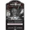 Game Of Thrones - Take The Black Stout