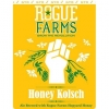 Rogue Farms Honey Kolsch (2013)