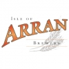 Isle of Arran Brewery Co.